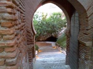 Turismo Almería