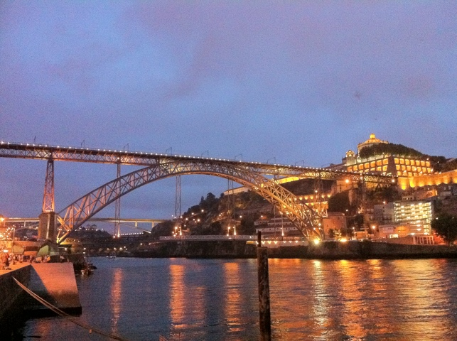 Matosinhos blogueros viajeros for Piscinas naturales en portugal